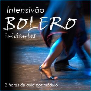 BOLERO INICIANTE | horário 12h-15h | MÓDULOS 1,2,3 (10/03, 17/03, 24/03)