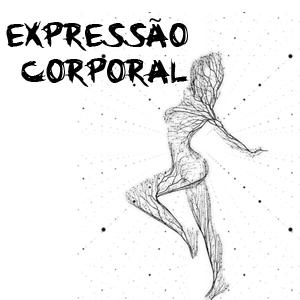 EXPRESSÃO CORPORAL PARA MULHERES | MÓDULOS 2 e 3 (28/02, 07/03) | valor hoje: