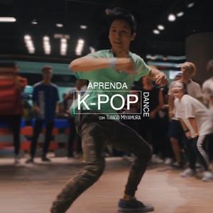 K-POP ESPECIAL ADOLESCENTES | Horário 12h30-14h30 | DOMINGOS (08,15,22 de dezembro)