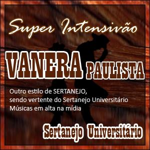 VANERA COMBO | MÓDULOS 1,2,3 + 4,5,6 PROMOÇÃO