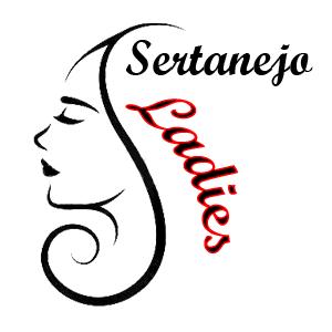 SERTANEJO LADIES - CURSO PARA MULHERES | MÓDULOS 1,2,3 (Maio) | valor hoje: